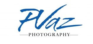 PVaz Photography, INC.